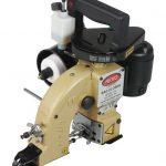 Revo C89-1DA Portable Bag Stitcher