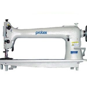 Protex TY-TW1-2BL20 Heavy Duty Long Arm Walking Foot