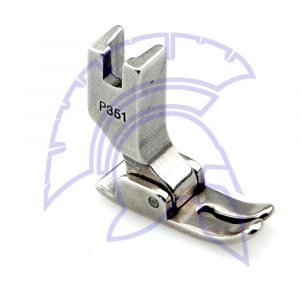 Presser Foot Brother Type 113280-001