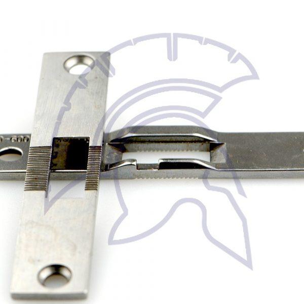 Needle Plate 467-20-009-0