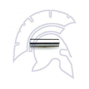 Singer 29K Needle Bar Piston Joint Pin - 8589