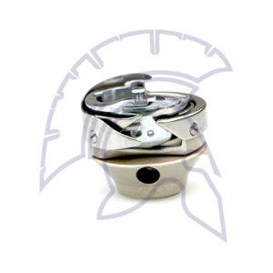 Pfaff Rotary Hook HPF-480