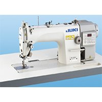 Juki Automatic Thread Trimmer DDL8700B-7