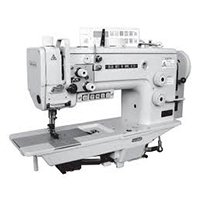 Seiko BBW-8BL Heavy Duty Compound Feed