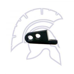Siruba AA-6 Movable Knife A702