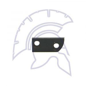 Siruba AA-6 Stationary Knife A703