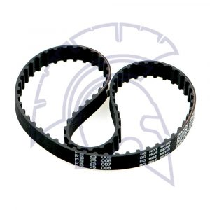 Siruba S909 AA-6 Drive Belt