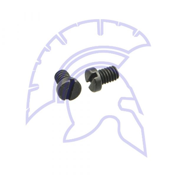 Brother Button Sewer Needle Set Screw 140553-001