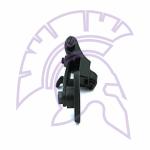Roller Presser Foot