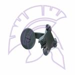 Roller Presser Foot 2