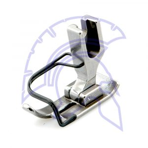 Wide Presser Foot Needle Feed B1524-041-EAO