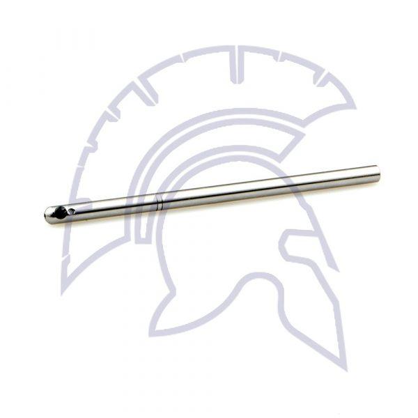 Juki DDL-555 Needle Bar B1401-552-B00