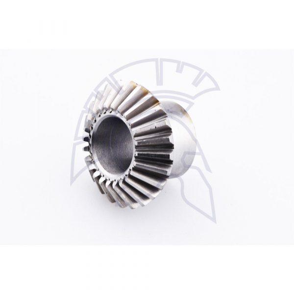 Singer 29K Handwheel Top Shaft Gear - 81872