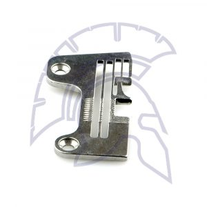 Brother Needle Plate 146730-001