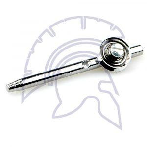 Siruba Spool Pin Assembly LA44
