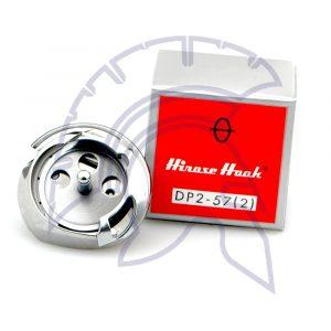 Rotary Hook Hirose DP2-57