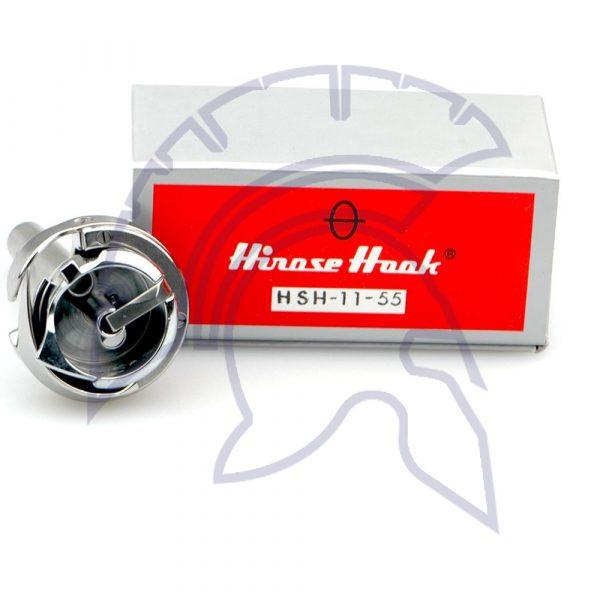 Rotary Hook Hirose HSH-11-55