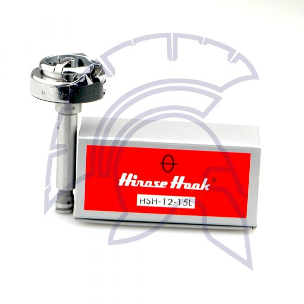 Brother Hirose Rotary Hook Assembly HSH-12-15L