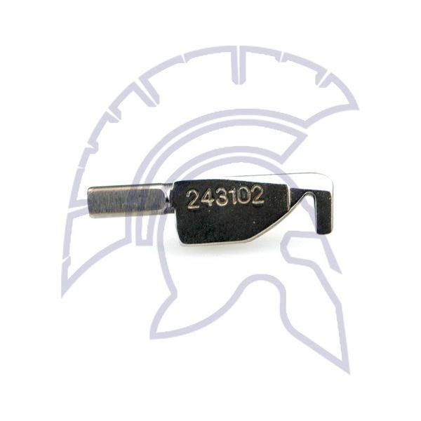 Newlong NP-7A Looper 243102