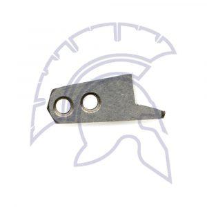 Newlong NP-7A Movable Knife 246061
