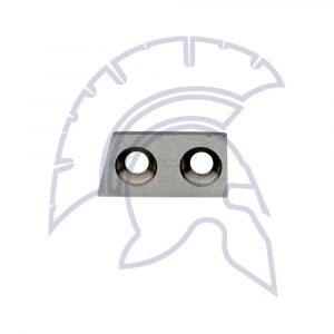 Newlong NP-7A Stationary Knife 246071