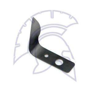 Brother Lower Thread Finger 154569-001