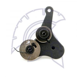 Seiko Tension Assembly 240446