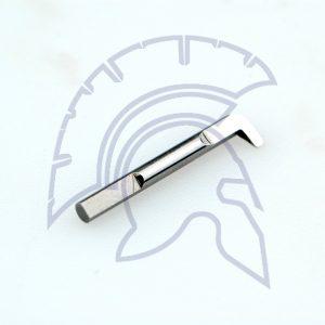 Portable Bagstitcher Looper 3001470
