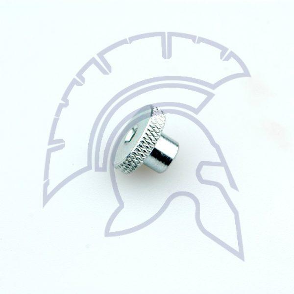 SC-60-12 Finger Guard Thumb Screw