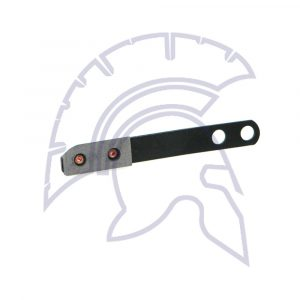 SC-60-18 Stationary Knife/Counter Blade