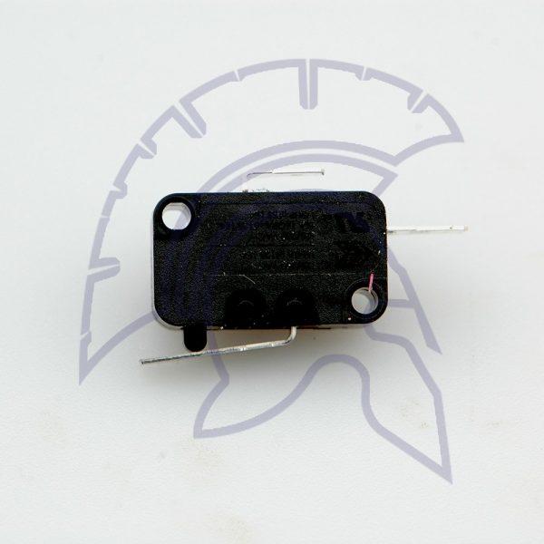 SC-60-38 Micro Switch