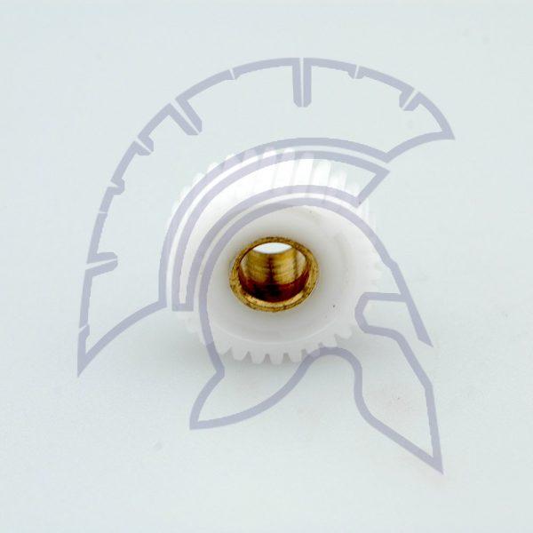 SC-60-8 Helix Gear