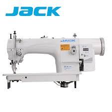 Jack JK-6380-BC Walking Foot