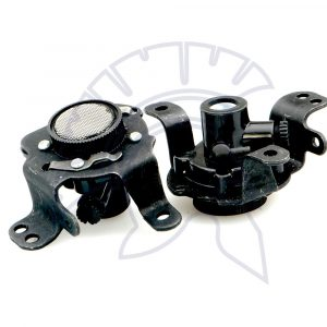 Brother Oil Pump Assembly 181476-001