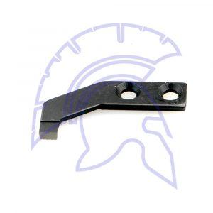 Juki Fixed Knife 400-12404