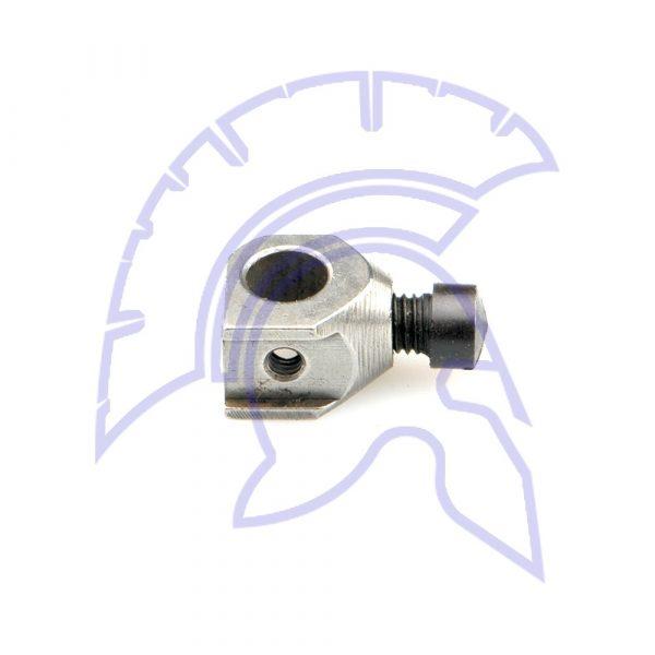 Consew SK-6 Needle Clamp 97794