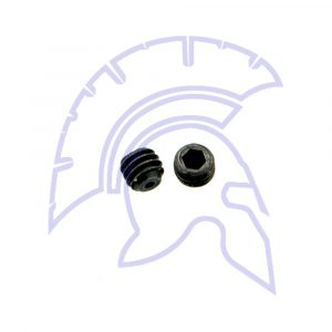 Pegasus Needle Set Screw 5292