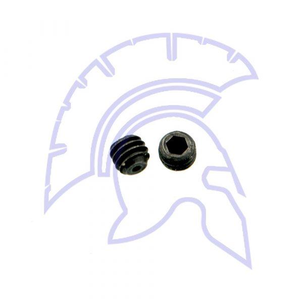 Pegasus Needle Set Screw 5292