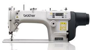 Brother Direct Drive UBT S-7100A