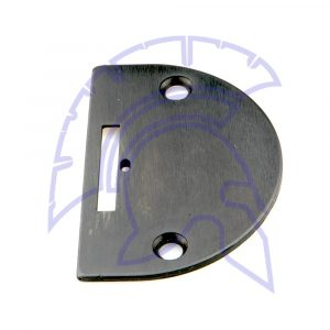 Roller Needle Plate 12438