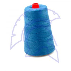 Bagstitcher Food Grade Thread Blue A945-B