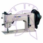 GLOBAL WF 9204