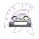 Table-Hinge-Plate-202259.jpg