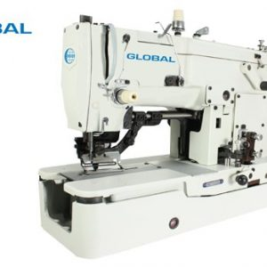 GLOBAL-BH-783 Button Hole