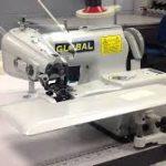 Global BM-210 Blindstitch