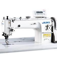 Juki Walking Foot Long Arm DU-1281-7