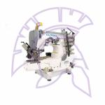 WEB-GLOBAL-CB-3703-56-P-AUT-01-GLOBAL-sewing-machines.jpg