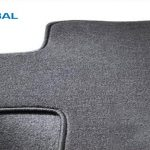 GLOBAL-COV-2502-02 Thread Carpet Overlock