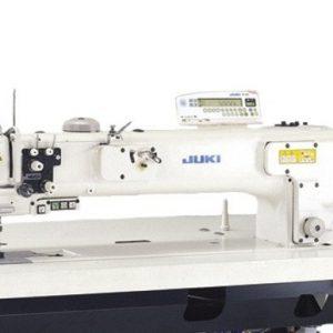 Juki Long Arm LU-2200