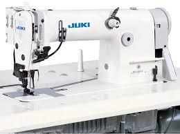 Juki Single Needle Chainstitch MH-481